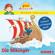 Monica Wittmann & Pixi - Pixi Wissen - Die Wikinger