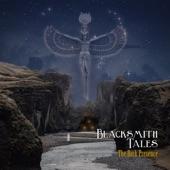 Blacksmith Tales - The Dark Presence