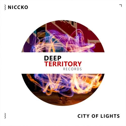City of Lights Image