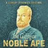Jim Gaffigan - Jim Gaffigan: Noble Ape (Original Recording)  artwork