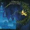 Disneyland [Walt Disney Records: The Legacy Collection]