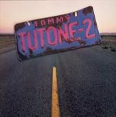 Tommy Tutone - 867-5309 / Jenny