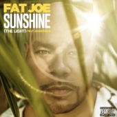 Fat Joe, DJ Khaled & Amorphous - Sunshine (The Light)