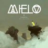 Surreal feat Abby Sevcik - Mielo mp3