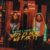This Is How We Party - Single, R3HAB & Icona Pop