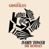 Ivory Tower The Remixes