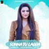 Sohna Tu Lagda feat Navi Ferozpurwala Single