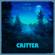 Critter - Angerfist