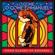 Poor Clare Sisters Arundel O Come, O Come Emmanuel - Poor Clare Sisters Arundel