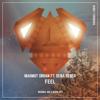 Mahmut Orhan - Feel (feat. Sena Sener) [Radio Edit] artwork