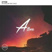 Attom - Afterglow