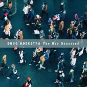 Doug Hoekstra - Wintertime