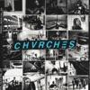 Hansa Session - EP, CHVRCHES