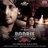 Doorie Jhankar Single