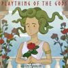 Whitney Avalon - Plaything of the Gods artwork
