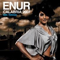 Calabria 2007 - Single