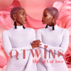 Q Twins - Show Me (feat. Jaziel Brothers) artwork