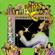 Supersonic Rocket Ship - The Kinks