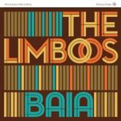 The Limboos - La Descarga