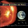 Afrika Bambaataa - Reckless (feat. UB40) [7