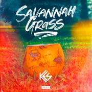 Savannah Grass - Kes - Kes
