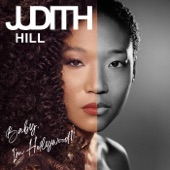 judith hill - You Got the Right Thang