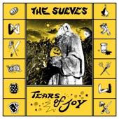 The Sueves - Mop Bucket