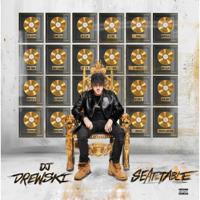 DJ Drewski - Seat At the Table artwork