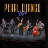 Pearl Django - Manha de Carnival (feat. Martin Lund)