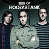 Hoobastank - The Reason artwork