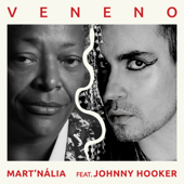 [Download] Veneno (feat. Johnny Hooker) MP3