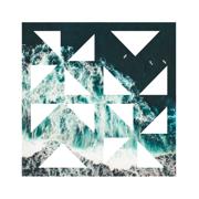 Simple Days - EP - Eddy Dyno - Eddy Dyno