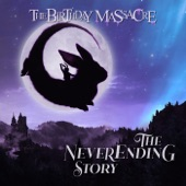 The NeverEnding Story - Single