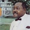 Brother Joe May