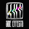 Side Effects - Daytime TV mp3