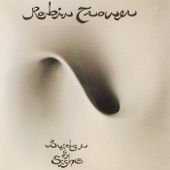 Robin Trower - Too Rolling Stoned (2007 Remaster)