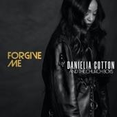 Danielia Cotton and the Church Boys - Forgive Me