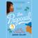 Jasmine Guillory - The Proposal (Unabridged)