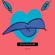 Smalltown Boy (1991 Remix) - Jimmy Somerville