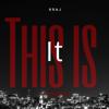 Kraj - This Is It artwork