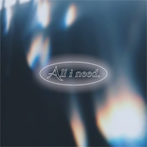 Cabu - All I Need feat. Blush'ko & Gabby Nacua