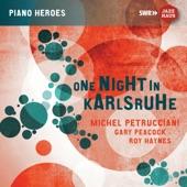 The Michel Petrucciani Trio - 13th (Live)