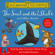 Julia Donaldson - The Snail and the Whale and Other Stories