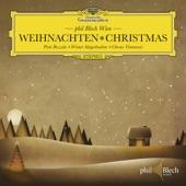 phil Blech Wien - Waldteufel: Schlittschuhläufer-Walzer, Op. 183
