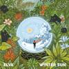 Winter Sun - Elva