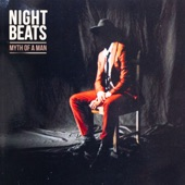 Night Beats - Eyes On Me