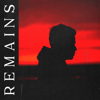 Ivan B - Remains  artwork
