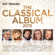 Various Artists - The Classical Album 2015