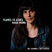 Elissa Pernu;Mali Freeman - Oceans Wide