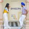 Qaseeda Single